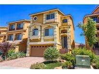 View 8448 Golden Amber St Las Vegas NV