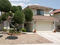 View 8424 Stapleton Ave Las Vegas NV