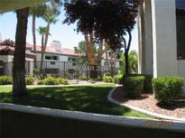 View 3151 Soaring Gulls Dr # 1110 Las Vegas NV