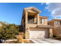 View 5426 Wesleyan Ct Las Vegas NV