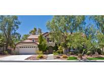 View 10703 Hawes End Ct Las Vegas NV