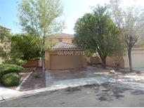 View 10900 Sutter Hills Ave Las Vegas NV