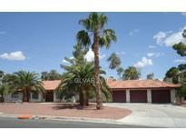 View 5720 Hedgeford Ct Las Vegas NV