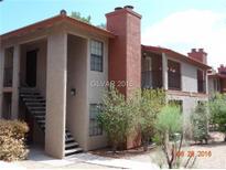 View 5576 W Rochelle Ave # 30C Las Vegas NV