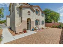 View 9813 Hanover Grove Ave Las Vegas NV