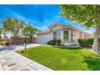 View 4851 Nardini Ave Las Vegas NV