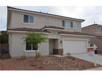 View 2903 Gables Vale Ct Las Vegas NV