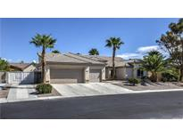 View 6664 Alpine Brooks Ave Las Vegas NV
