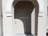 View 10550 W Alexander Rd # 2014 Las Vegas NV
