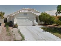 View 5326 Falling Petals Dr North Las Vegas NV