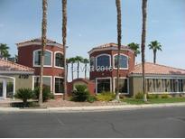 View 4730 E Craig Rd # 2180 Las Vegas NV