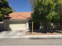 View 1636 Gatepost Ave North Las Vegas NV