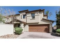 View 8324 Wildwood Glen Dr Las Vegas NV