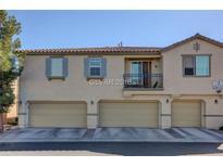 View 6250 W Arby Ave # 225 Las Vegas NV