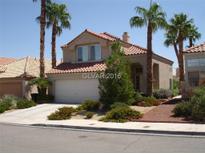 View 8130 Tone St Las Vegas NV