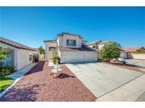 View 7991 Nookfield Dr Las Vegas NV