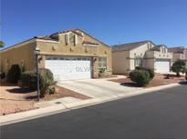 View 1656 Morse Arberry Ave Las Vegas NV