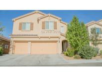 View 4098 Blue Manor Ln North Las Vegas NV