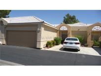 View 416 Purple Finch Las Vegas NV