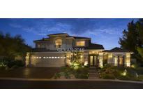 View 10020 Charlemont Dr Las Vegas NV