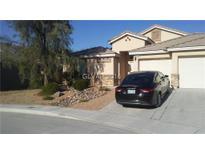 View 7141 Goldfield St North Las Vegas NV