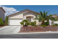 View 3872 Aspen Springs Ave Las Vegas NV
