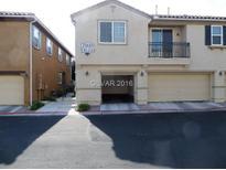 View 3909 Sweet Pine St # 101 Las Vegas NV