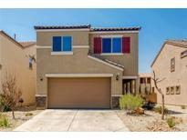 View 5675 Point Loma Ct Las Vegas NV
