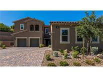 View 4184 San Alivia Ct Las Vegas NV