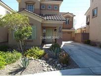 View 9413 Sayan Cir Las Vegas NV