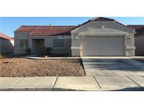 View 2211 W El Campo Grande Ave North Las Vegas NV