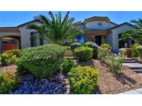 View 6243 Orto Vaso Ave Las Vegas NV