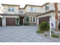 View 875 Timber Walk Dr Henderson NV