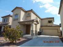 View 3537 Terneza Ave North Las Vegas NV