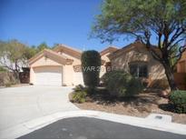 View 10606 Zingali Ct Las Vegas NV