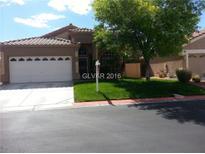 View 3513 Brooks Range St Las Vegas NV