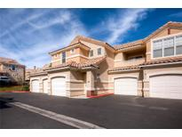 View 5855 Valley Dr # 2043 North Las Vegas NV