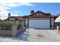 View 5851 Butterum Ct Las Vegas NV