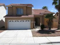 View 1808 Robin St Las Vegas NV
