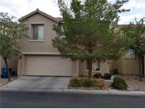 View 5067 Groveland Ave Las Vegas NV