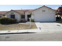 View 1221 Stonesthrow Cir North Las Vegas NV