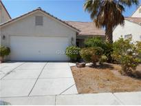 View 8409 Legacy Valley Ave Las Vegas NV