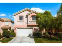 View 6750 Pastel Camellia St Las Vegas NV