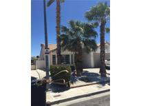 View 3636 Hedge Grove Dr North Las Vegas NV