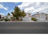 View 490 E Mardon Ave Las Vegas NV