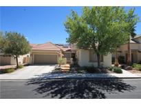 View 2271 Moresca Ave Henderson NV