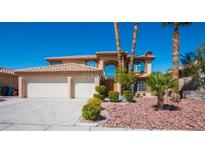 View 2684 African Violet Ave Henderson NV