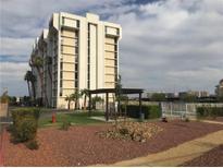 View 3930 Swenson St # 308 Las Vegas NV