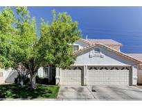 View 7804 Villa Finestra Dr Las Vegas NV
