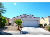View 1639 Dwayne Stedman Ave Las Vegas NV